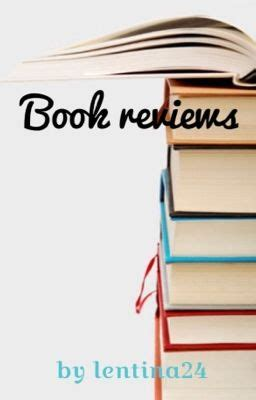 Carinas Books: Review: The Fault in Our Stars by John Green