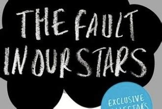 Parent reviews for The Fault in Our Stars Common Sense Media